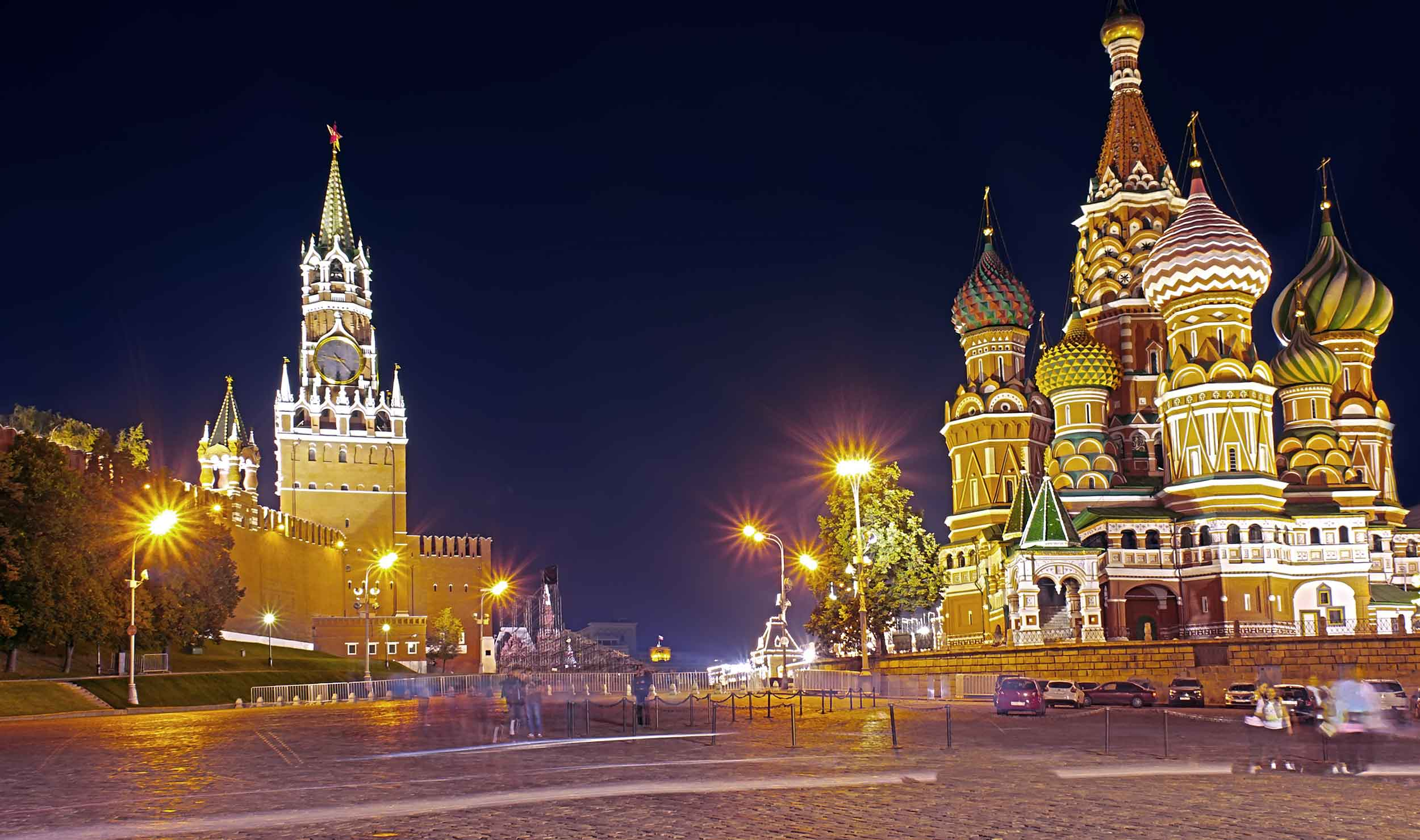 Slider-home-Moscow